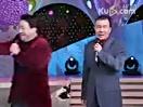 姜昆、戴志诚相声全集《妙趣网生》