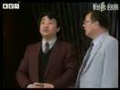 姜昆、唐杰忠相声全集《特大新闻》