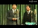 姜昆、李文华相声全集《祖爷爷的烦恼》
