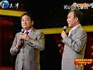 2012天津卫视春晚 姜昆、戴志诚相声《乐在其中》