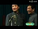 姜昆、李文华相声全集《鼻子的故事》