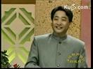 1982年姜昆、李文华经典相声《谈美》