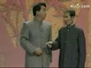 1982年姜昆、李文华经典相声《语言美》