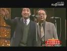 姜昆、唐杰忠相声全集《自我选择》