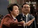 姜昆、唐杰忠相声全集《唱歌的姿势》