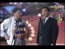 姜昆、戴志诚相声《其实你不懂我的心》
