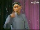 马三立、王凤山经典相声小段《检查卫生》