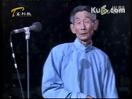 1985央视春晚 马三立单口相声《大乐特乐》