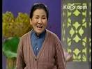 1989年联欢晚会 赵丽蓉、侯耀文小品《英雄母亲的一天》