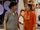 赵丽蓉、郭达、蔡明早期经典小品《追星族》