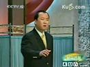 蔡明、郭冬临、郭达早期搞笑小品《戏迷》