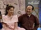 1995年春节联欢晚会 郭达、蔡明、赵宝乐小品《父亲》