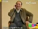 2010年春节联欢晚会 蔡明、郭达、郭笑、黄杨小品《家有毕业生》