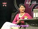 2007北京卫视 郭达、邵峰小品《遛狗风波》