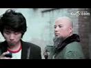 《小强快跑》2012怎么办 叫兽易小星爆笑短片