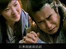 2010年赵本山、小沈阳、林熙蕾主演动作喜剧《大笑江湖》