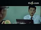 属于所有北漂者的微电影 现实短片《北京热》高清