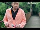 微电影:《非诚勿扰3》之海棠香国