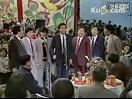 1988年 冯巩、刘伟、牛振华、戴志诚、赵宝乐相声《求全责备》