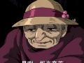 《哈尔的移动城堡》日语中文字幕版 宫崎骏好看的动画电影2004年