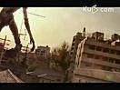 《巨神兵现身东京》日语中字版 宫崎骏好看的动画电影2012年作品