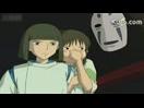 《千与千寻》国语中字版 宫崎骏好看的动画电影2001年作品