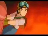 《天空之城》国语中字版 宫崎骏好看的动画电影1986年作品