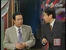 冯巩、牛群对口相声全集《瞧这俩爹》 1999年作品