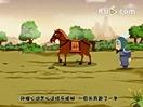 郭德纲相声动画版全集:012 钟离春 第12回