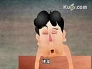 郭德纲相声动画版全集:051 文武双全 第1回