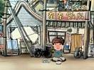 郭德纲相声动漫版全集:274 桃花女破周公 第6回