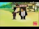 冯巩、李琦、姜妍小品《自作聪明》 2006年天津台春节联欢晚会