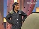 黄宏、 严顺开小品《难兄难弟》 1990年央视春节联欢晚会