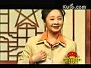 黄宏、黄晓娟、唐静小品《父女情深》 2007年双拥晚会
