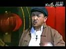 黄宏、魏积安小品《追星》 2006年双拥晚会