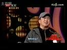 黄宏、张凯丽小品《盘点》 2010年黑龙江卫视春晚
