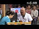 王小利、孙立荣《乡村爱情》片段