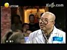 王小利、张瑞雪小品《欺人之道》