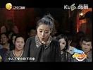叶多、王小宝即兴表演《老爸不同意》 130607 我要上乡七