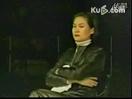 黄宏早期搞笑小品《经理的烦恼》