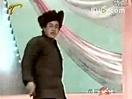 黄宏、宋丹丹搞笑金沙网址《业余清洁队》