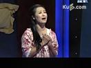 20131221直通春晚辽宁代表队 卢琳、赵凯小品《幸福需要拐个弯》