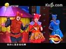 王金龙、丫蛋合作小品《猫鼠变奏曲》 2014年本山选谁上春晚