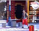 2014本山选谁上春晚小品《英雄》 刘小光、田娃、红孩儿