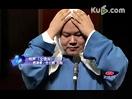 2014天津卫视元旦《全德报》 岳云鹏、孙越2014最新相声全集