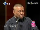 """2014天津卫视元旦特别节目""""新年相声喜乐会""""全程回顾"""