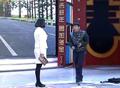 2014本山选谁上春晚小品《碰瓷》 宋小宝、赵海燕、闫光明合演