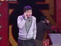 2014本山选谁上春晚小品《疯狂投诉》 张小伟、张小飞疯狂系列