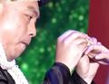 2014本山选谁上春晚小品《魔镜》 程野、陈爽2014最新小品