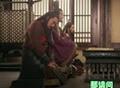 万合天宜《万万没想到》小兵过年第2集:王大回家过年